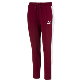 Thumbnail 1 of Classics T7 Women's Track Pants, 18, medium