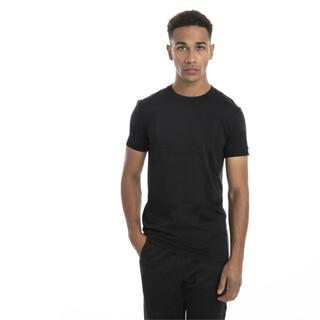 Görüntü Puma FERRARI evoKNIT Erkek T-Shirt