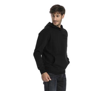 Görüntü Puma FERRARI WINTER Kapüşonlu Erkek Sweatshirt