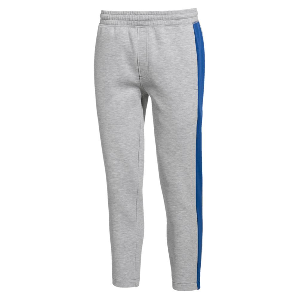 Image Puma PUMA x PEPSI Men's Track Pants #1