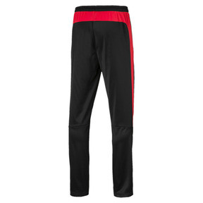 Thumbnail 4 of Ferrari Men's T7 Track Pants, Puma Black, medium