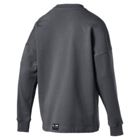 Thumbnail 3 of Classics Men's Downtown Sweater, 14, medium