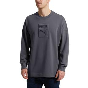 Thumbnail 2 of Classics Men's Downtown Sweater, 14, medium