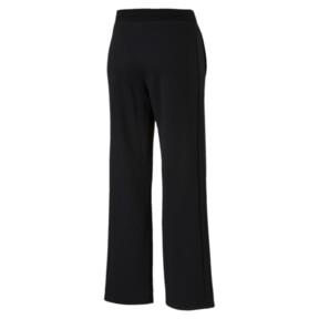 Thumbnail 3 of Classics T7 Straight Pants, 01, medium