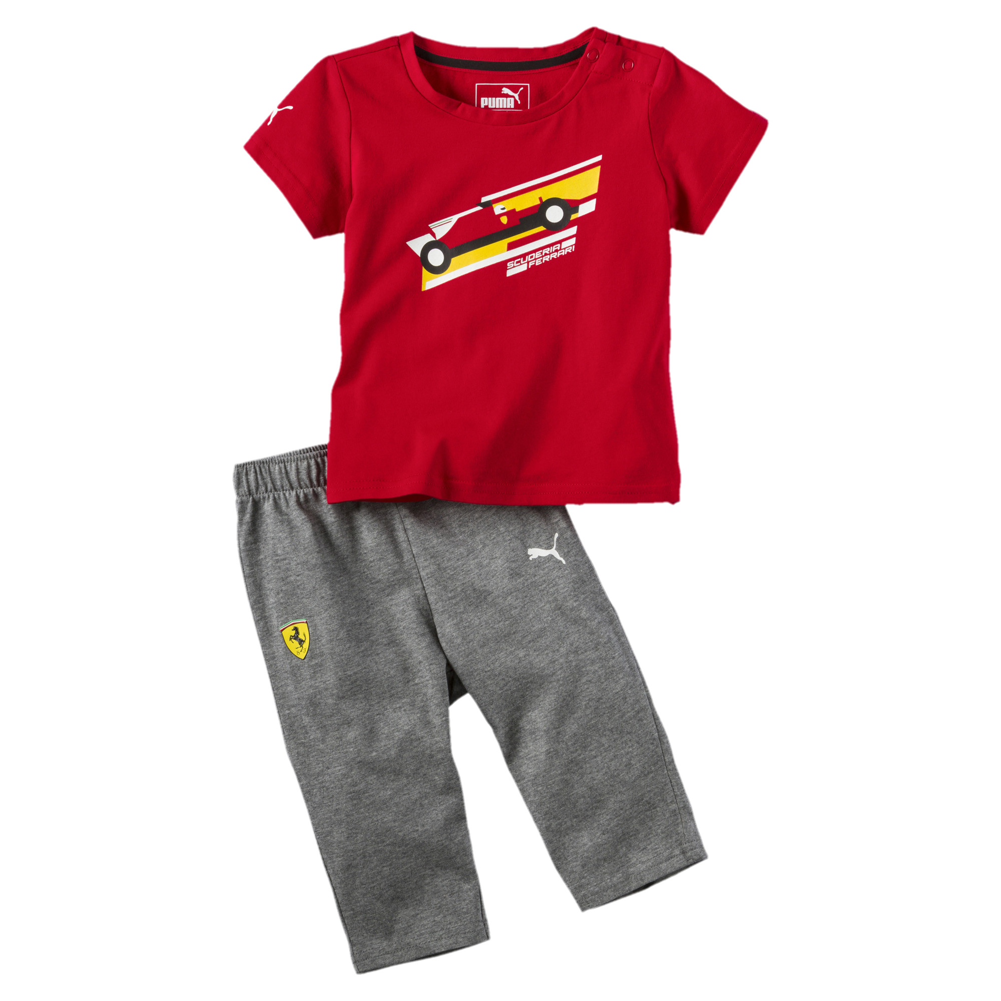 SF Infants Set