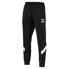 MCS Men's Track Pants