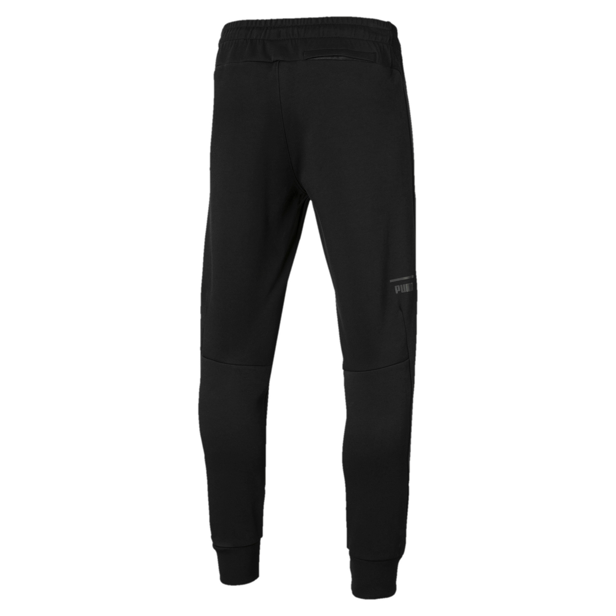 Pantalones deportivos para hombre Pace