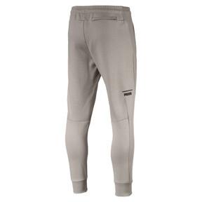 Thumbnail 3 of Pace Men's Sweatpants, Elephant Skin, medium