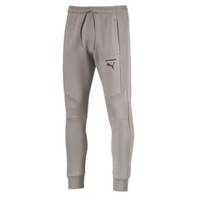 Thumbnail 1 of Pace Men's Sweatpants, Elephant Skin, medium
