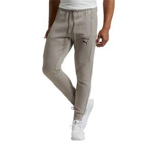 Thumbnail 2 of Pace Men's Sweatpants, Elephant Skin, medium