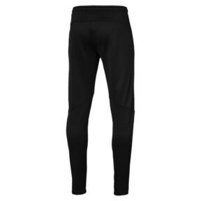 Thumbnail 4 of MERCEDES AMG PETRONAS Men's T7 Track Pants, Puma Black, medium