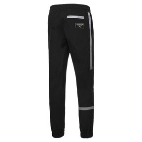 Thumbnail 4 of PUMA x OUTLAW MOSCOW Men's Track Pants, Puma Black, medium