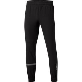 Thumbnail 1 of PUMA x OUTLAW MOSCOW Men's Track Pants, Puma Black, medium