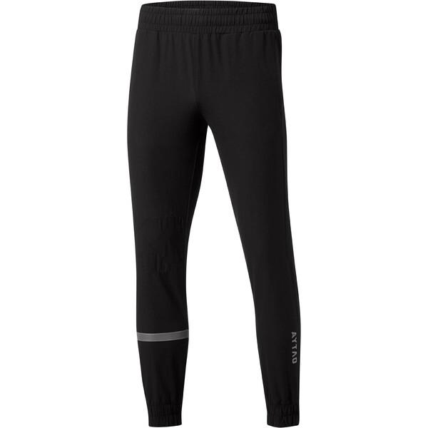 PUMA x OUTLAW MOSCOW Men's Track Pants, Puma Black, large