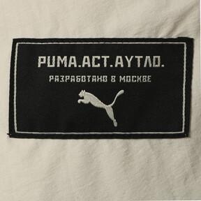 Thumbnail 6 of PUMA x OUTLAW MOSCOW TRACK PANTS, Birch, medium-JPN