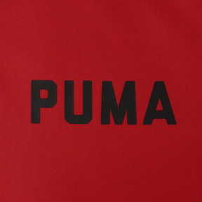 Thumbnail 9 of PUMA x OUTLAW MOSCOW JACKET, Ribbon Red, medium-JPN