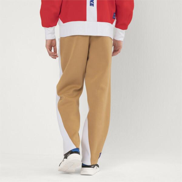 PUMA x ADER ERROR Men's Sweatpants, 35, large