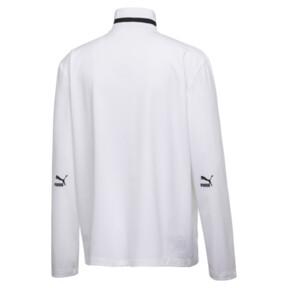 Thumbnail 4 of PUMA x ADER ERROR Long Sleeve  Pullover, Puma White-1, medium