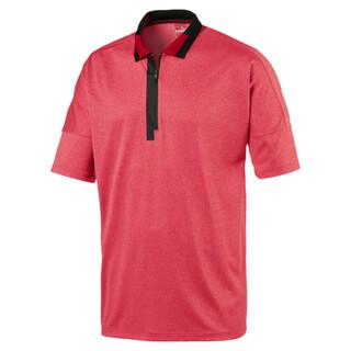 Görüntü Puma FERRARI SFXX LIFESTYLE Erkek Polo T-Shirt