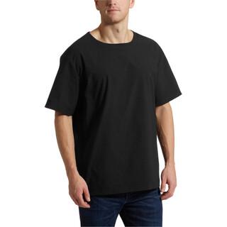 Görüntü Puma FERRARI SFXX LIFESTYLE ACTIVE Erkek T-Shirt