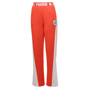Thumbnail 1 of PUMA x ADER ERROR Women's Sweatpants, 42, medium