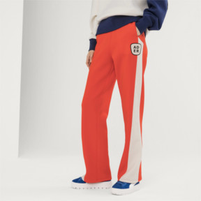 Thumbnail 4 of PUMA x ADER ERROR Women's Sweatpants, 42, medium