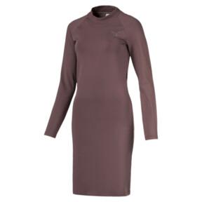 Thumbnail 1 of Classics Dress, 28, medium
