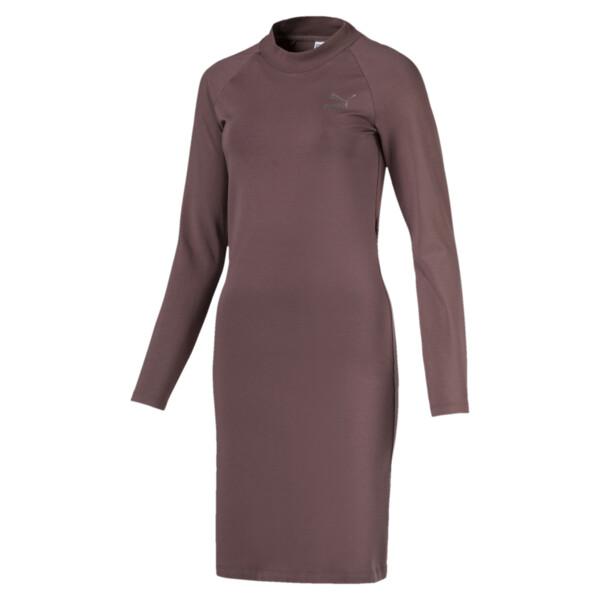 Classics Dress, 28, large