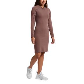 Thumbnail 2 of Classics Dress, 28, medium