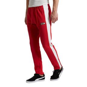 Thumbnail 2 of T7 Spezial Men's Track Pants, Ribbon Red, medium