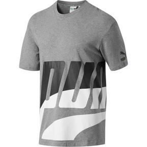 Thumbnail 1 of Men's Loud T-Shirt, 03, medium