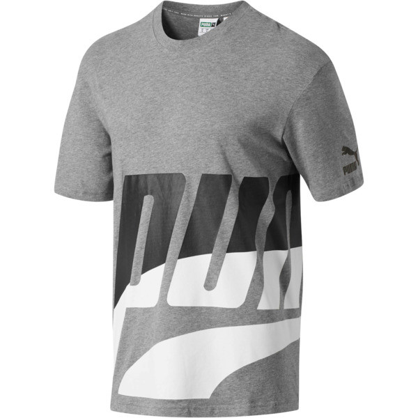 5e373906d2 Men's Loud T-Shirt | PUMA US