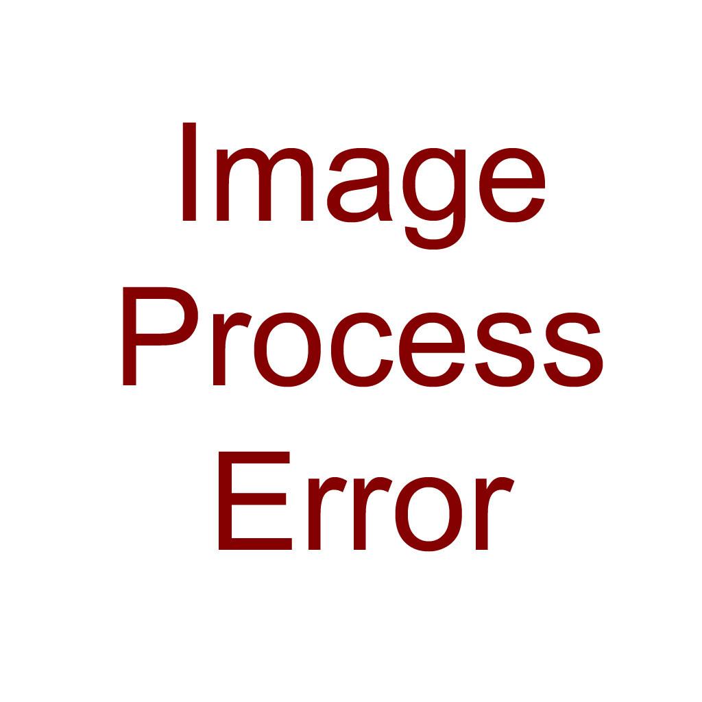 Men's Loud T-Shirt, Peacoat, large