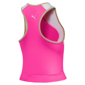 Thumbnail 2 of Archive Women's Xtreme Tank Top, KNOCKOUT PINK, medium