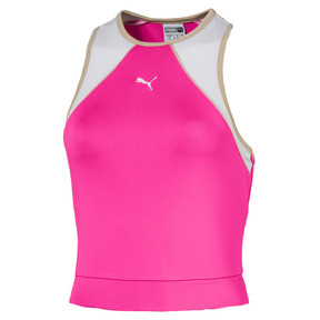 Thumbnail 1 of Archive Women's Xtreme Tank Top, KNOCKOUT PINK, medium