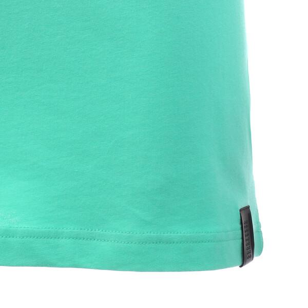RS-0 CAPSULE TEE, Biscay Green, large-JPN