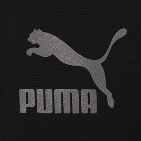 Thumbnail 3 of PUMA x STAPLE T7 WINDBREAKER, Puma Black, medium-JPN