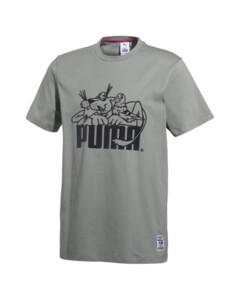 Image Puma PUMA x STAPLE PIGEON Men's Tee