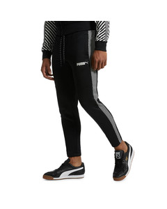Image Puma T7 Pop Men's Track Pants