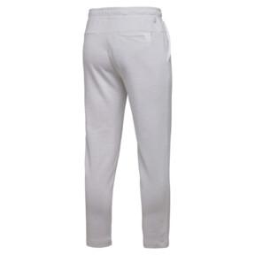 Thumbnail 2 of RS-0 CAPSULE PANTS, Puma White, medium-JPN