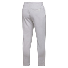 Thumbnail 2 of RS-0 Capsule Men's Sweatpants, 02, medium