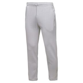 Thumbnail 1 of RS-0 CAPSULE PANTS, Puma White, medium-JPN