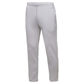 Thumbnail 1 of RS-0 Capsule Men's Sweatpants, 02, medium