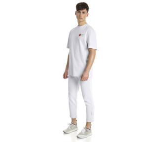 Thumbnail 3 of RS-0 CAPSULE PANTS, Puma White, medium-JPN