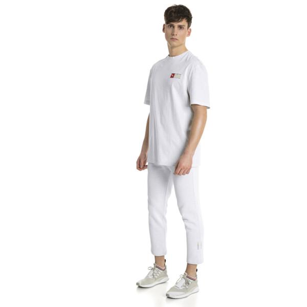 RS-0 CAPSULE PANTS, Puma White, large-JPN