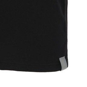 Thumbnail 8 of RS-0 CAPSULE TEE, Puma Black, medium-JPN