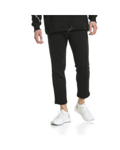 Image Puma RS-0 Capsule Men's Sweatpants