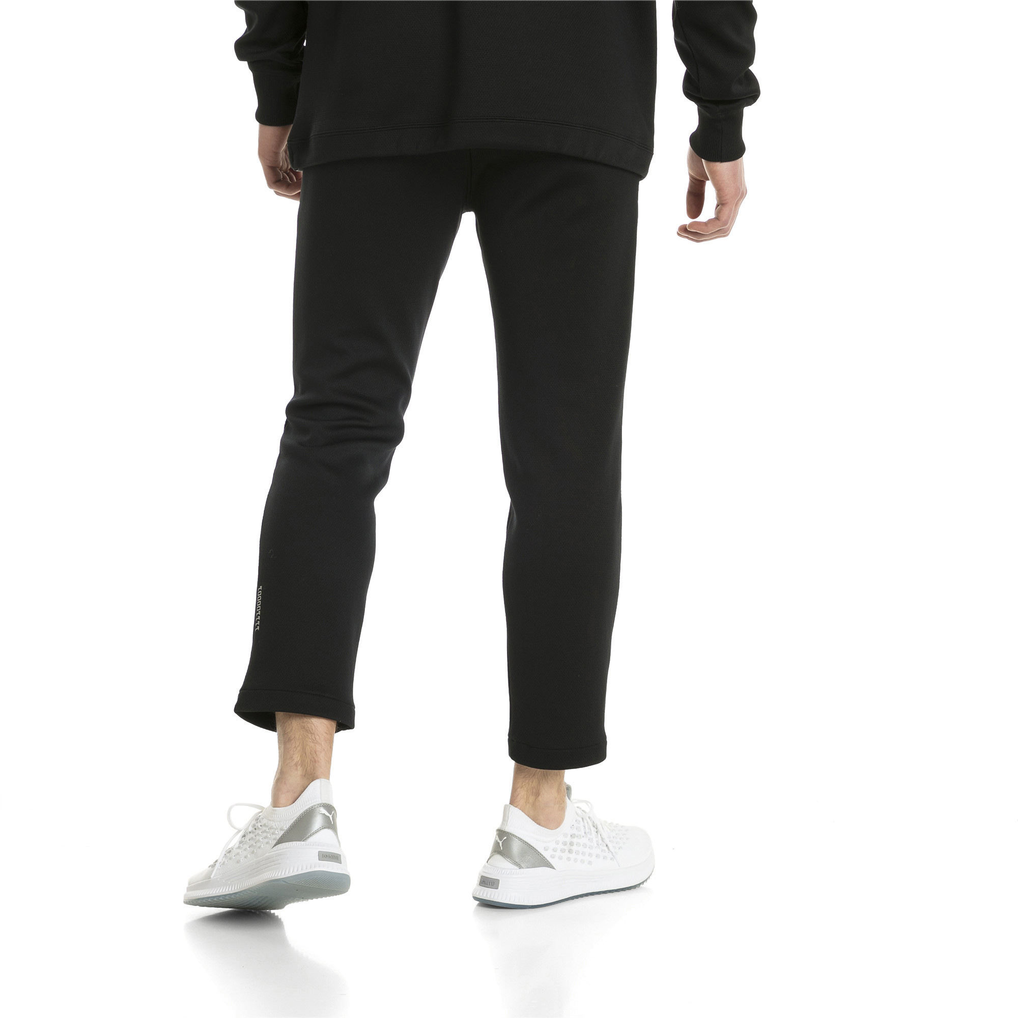Image Puma RS-0 Capsule Men's Sweatpants #2