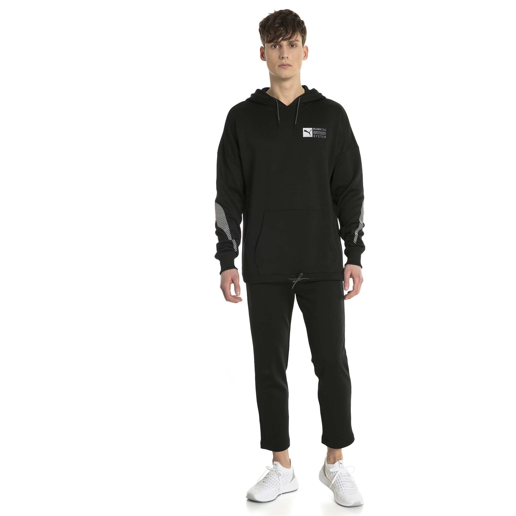 Image Puma RS-0 Capsule Men's Sweatpants #3