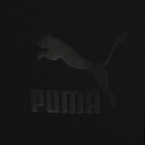 Thumbnail 3 of RETRO パンツ, Puma Black, medium-JPN